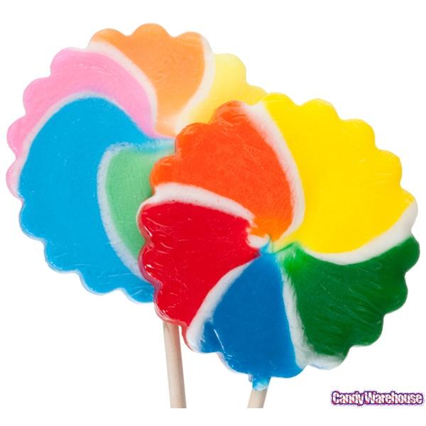600x600 Best 25+ Swirl lollipops ideas Lollipop cake, Candy