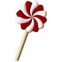200x200 Lollipop Png Images Free Download, Chupa Chups Png