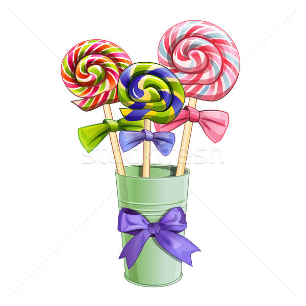 600x600 Lollipop Stock Photos, Stock Images And Vectors Stockfresh
