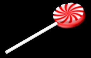 300x191 Lollipop Clipart Vector Clip Art Free Design Image