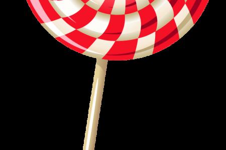 450x300 Red Lollipop Clipart, Explore Pictures