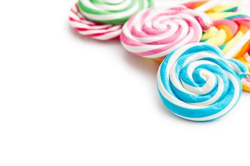 360x240 Search Photos Lollipop