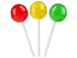 250x187 Candy Lollipop In Indore, Madhya Pradesh Manufacturers