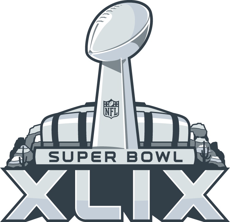 750x722 Are You An Nfl History Expert Playbuzz