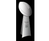 158x131 Trophy Clipart Nfl