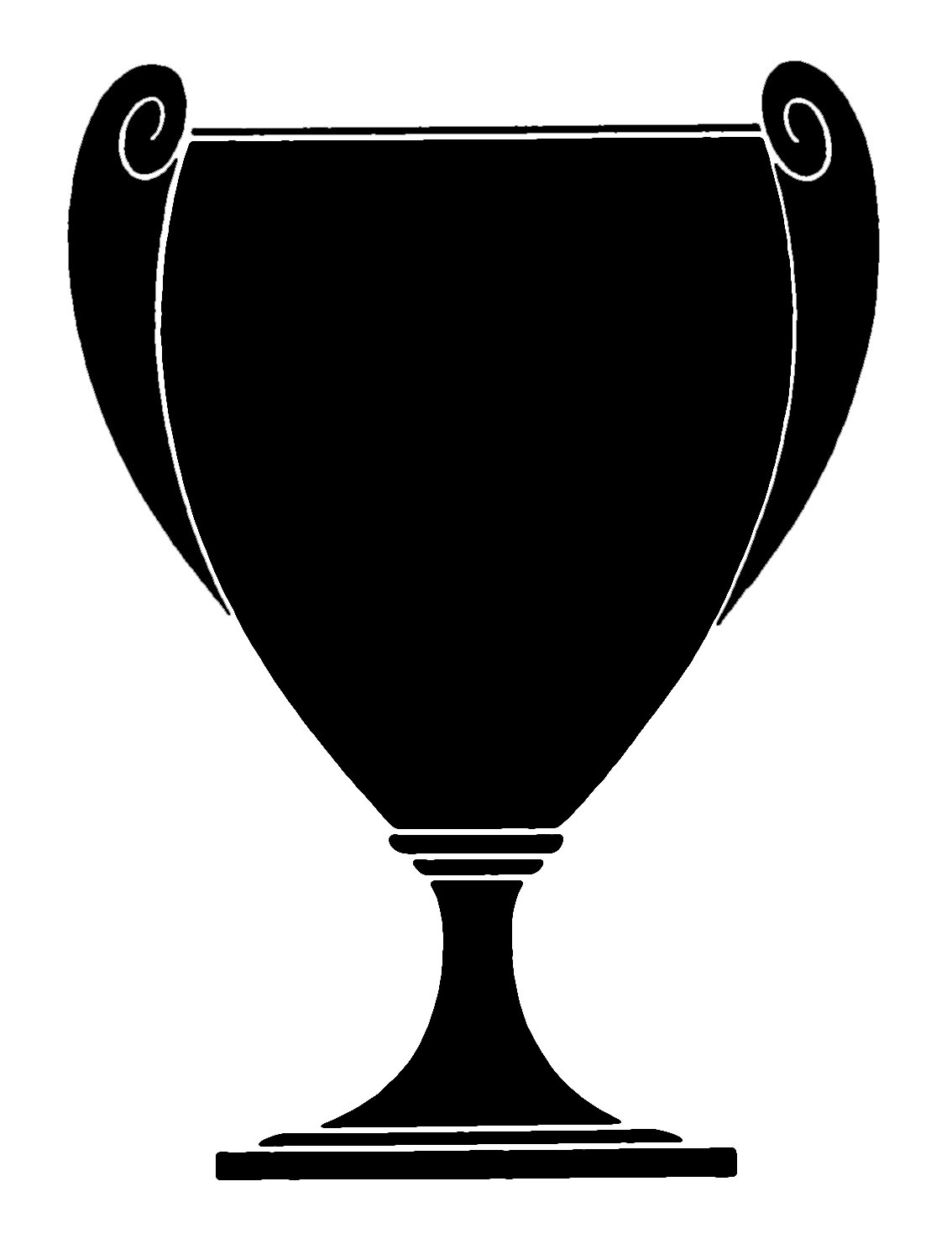 1134x1500 World Cup Trophy Clipart Free Barrie Ontario Population