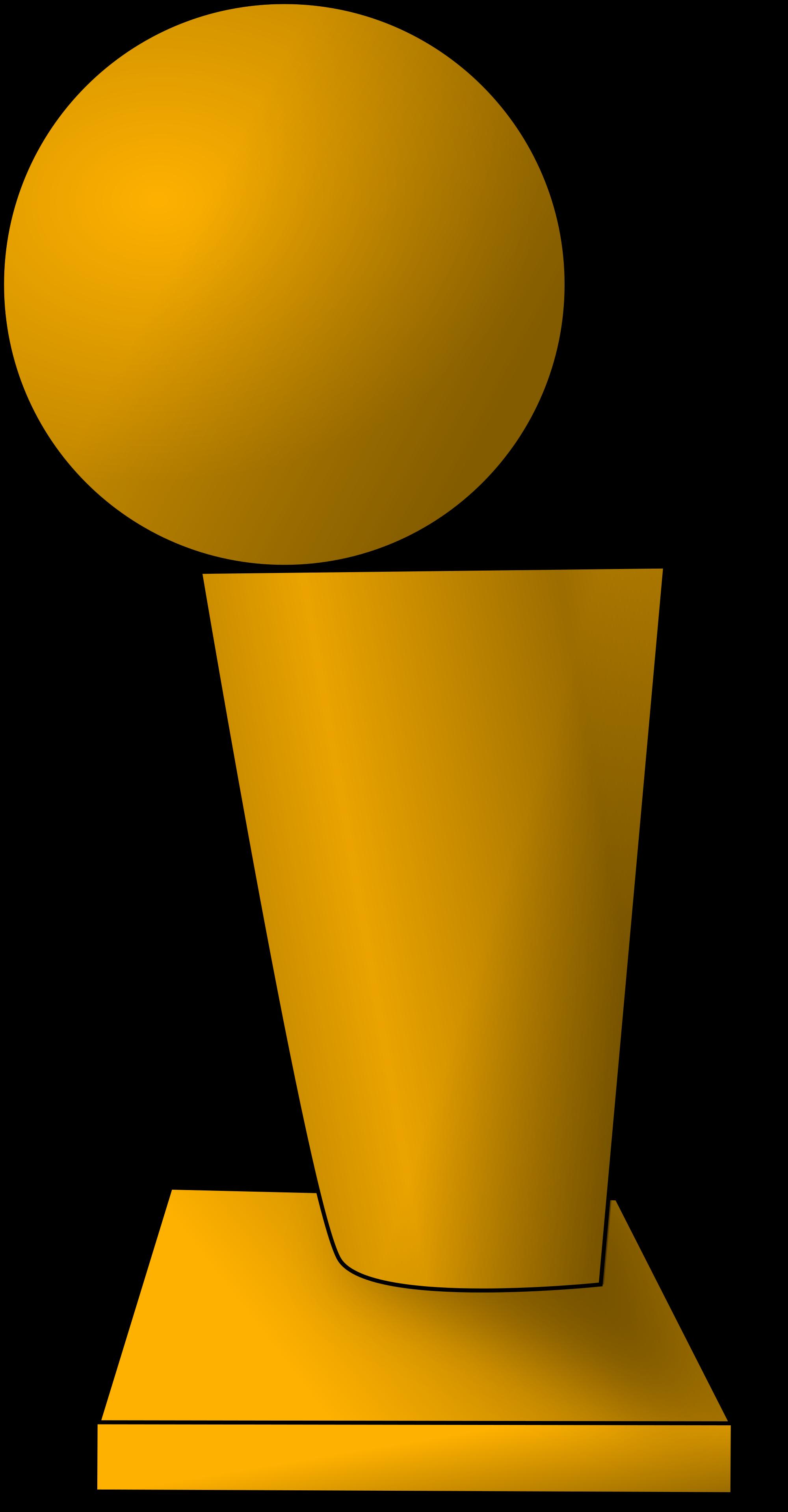 2000x3837 Clip Art Lombardi Trophy Clip Art