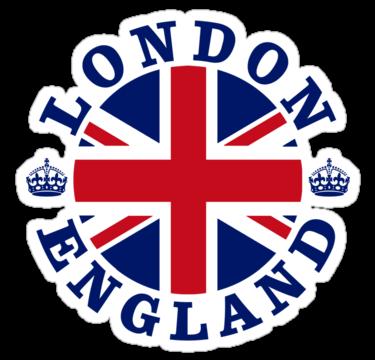 375x360 London Clipart London Flag Clipart