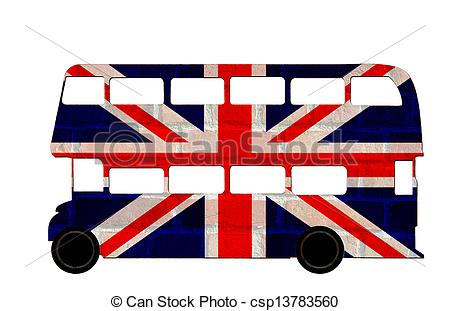 450x311 British Flag Clipart London Flag