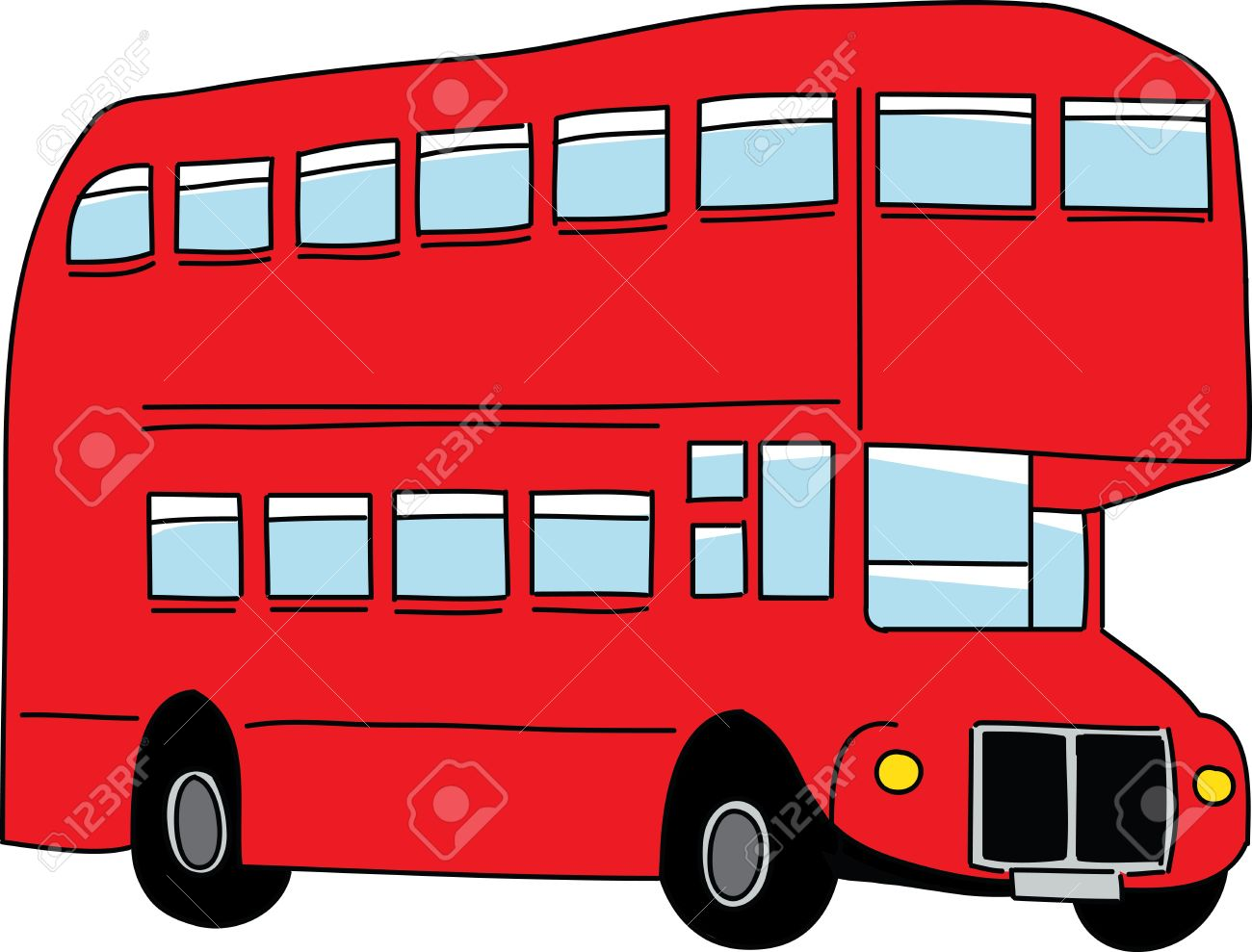 London cliparts free download best london cliparts on for Clipart bus