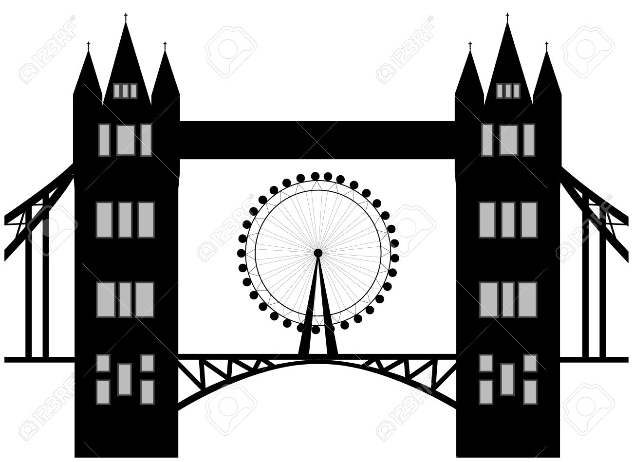 London Cliparts Free Download Best London Cliparts On Clipartmag Com