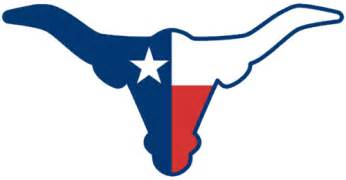 346x180 Clipart Longhorn Texas