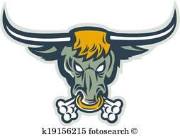 254x194 Longhorn Clipart Eps Images. 1,030 Longhorn Clip Art Vector