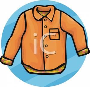 300x290 Button Clipart Shirt Button