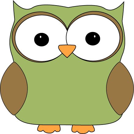 438x440 Best Cartoon Owl Images Ideas Owl Cartoon