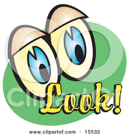450x470 Clip Art Eyes Burn Clipart