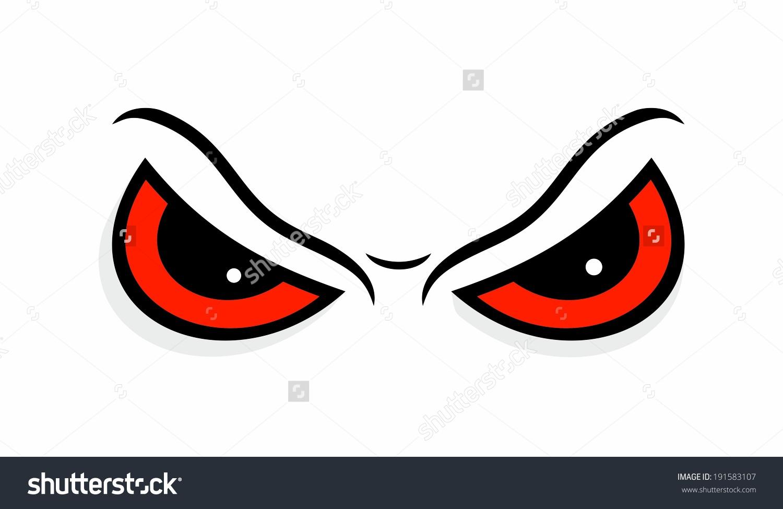 1500x975 Evil Eyes Clip Art 101 Clip Art
