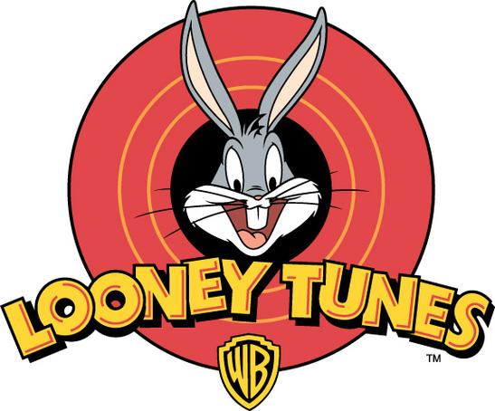 547x454 Looney Toons Birthday Clipart