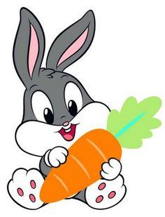 236x309 Top 97 Bugs Bunny Clip Art