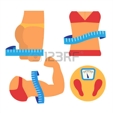 450x450 Loss Clipart Healthy Weight