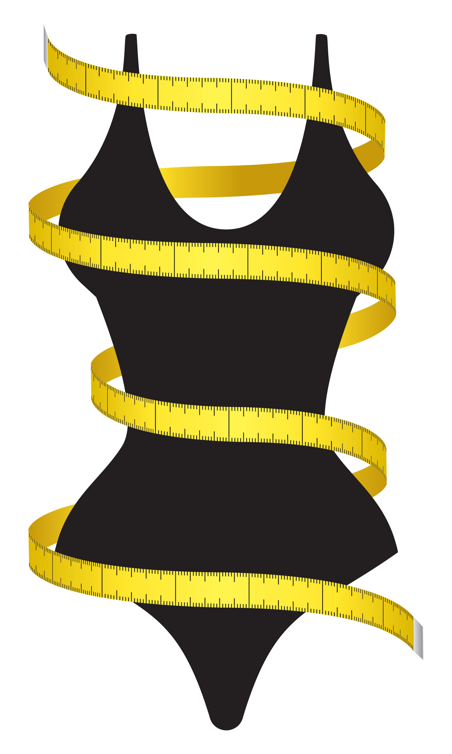 Determine Body Type For Weight Loss