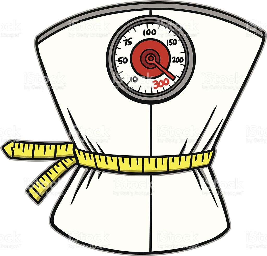 1024x984 Loss Clipart Weight Scale