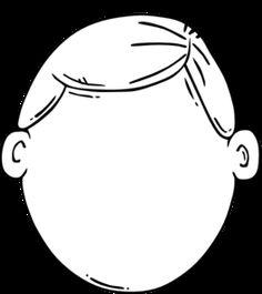 236x265 Man Face World Label Clip Art Cclip Art Clip Art