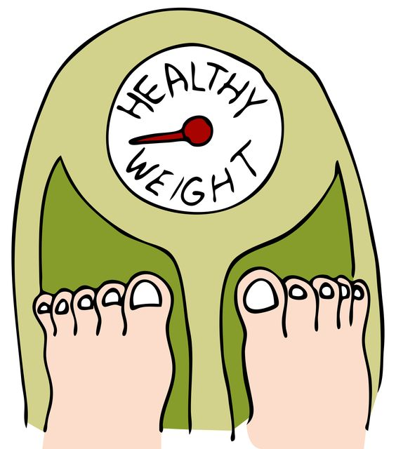 564x640 Weight Loss Clip Art Many Interesting Cliparts