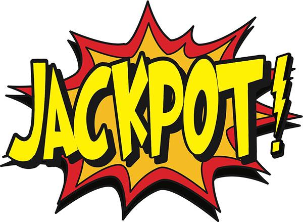 600x439 Georgia Lottery Clip Art Cliparts