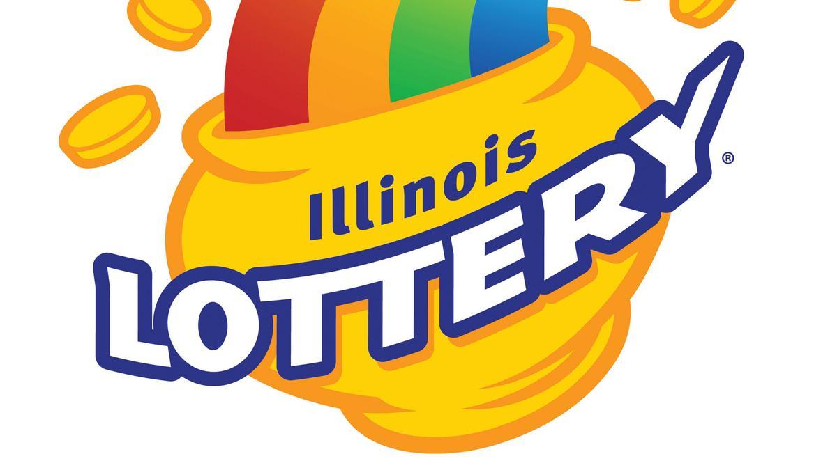 1200x675 Illinois Lottery Clip Art Cliparts