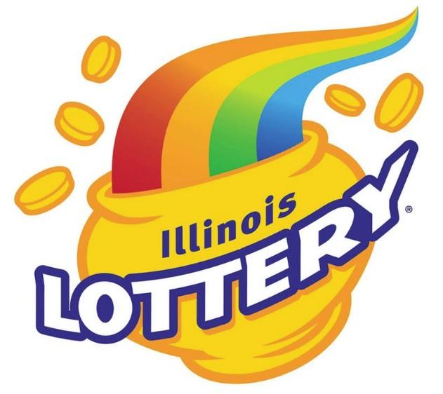 631x562 Lottery Ticket Clip Art