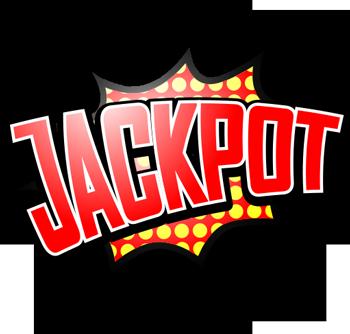 350x334 Lottokings