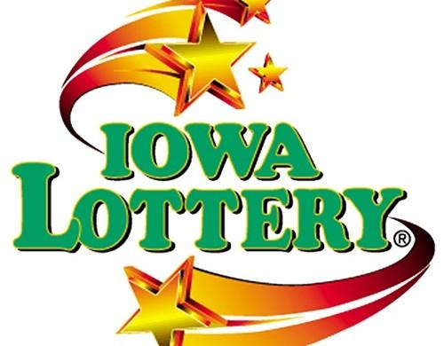 500x390 Missouri Lottery Retailer Clip Art Cliparts