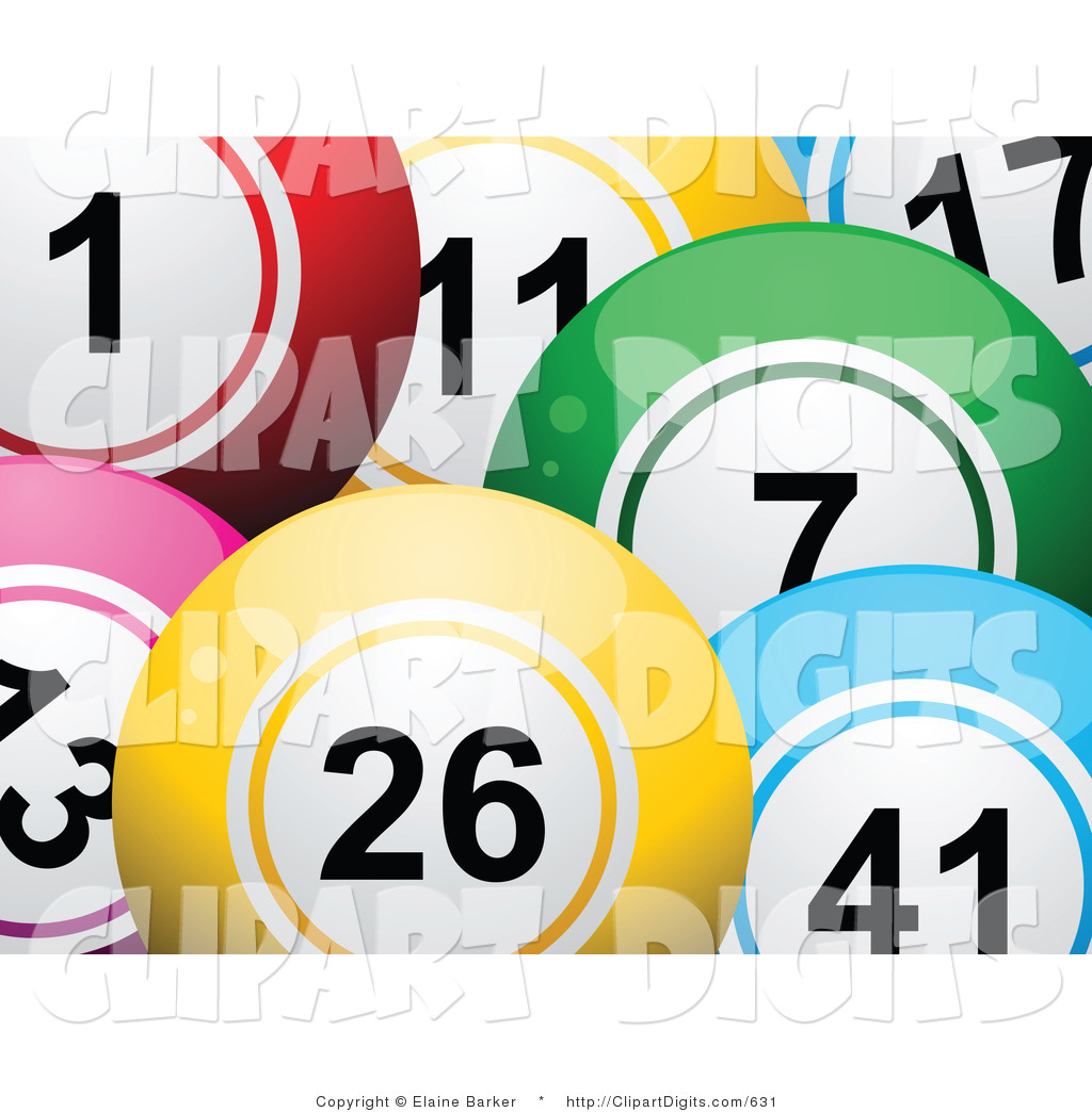 1024x1044 Royalty Free Lottery Ball Stock Number Designs