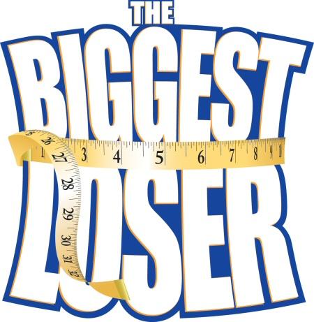 450x461 Winner Lottery Clip Art Image