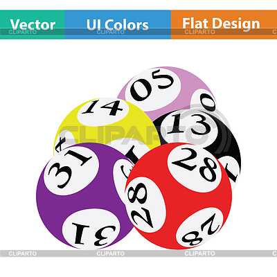 400x400 Lotto Stock Photos And Vektor Eps Clipart Cliparto