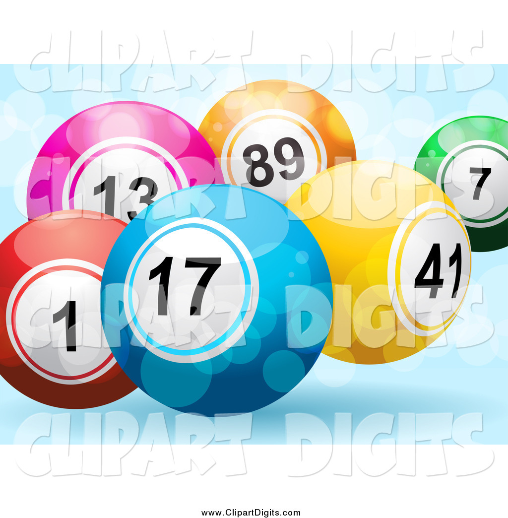 1024x1044 Royalty Free Stock Number Designs Of Lotto Balls
