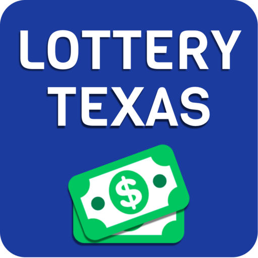 512x512 Texas Lotto Clip Art Cliparts