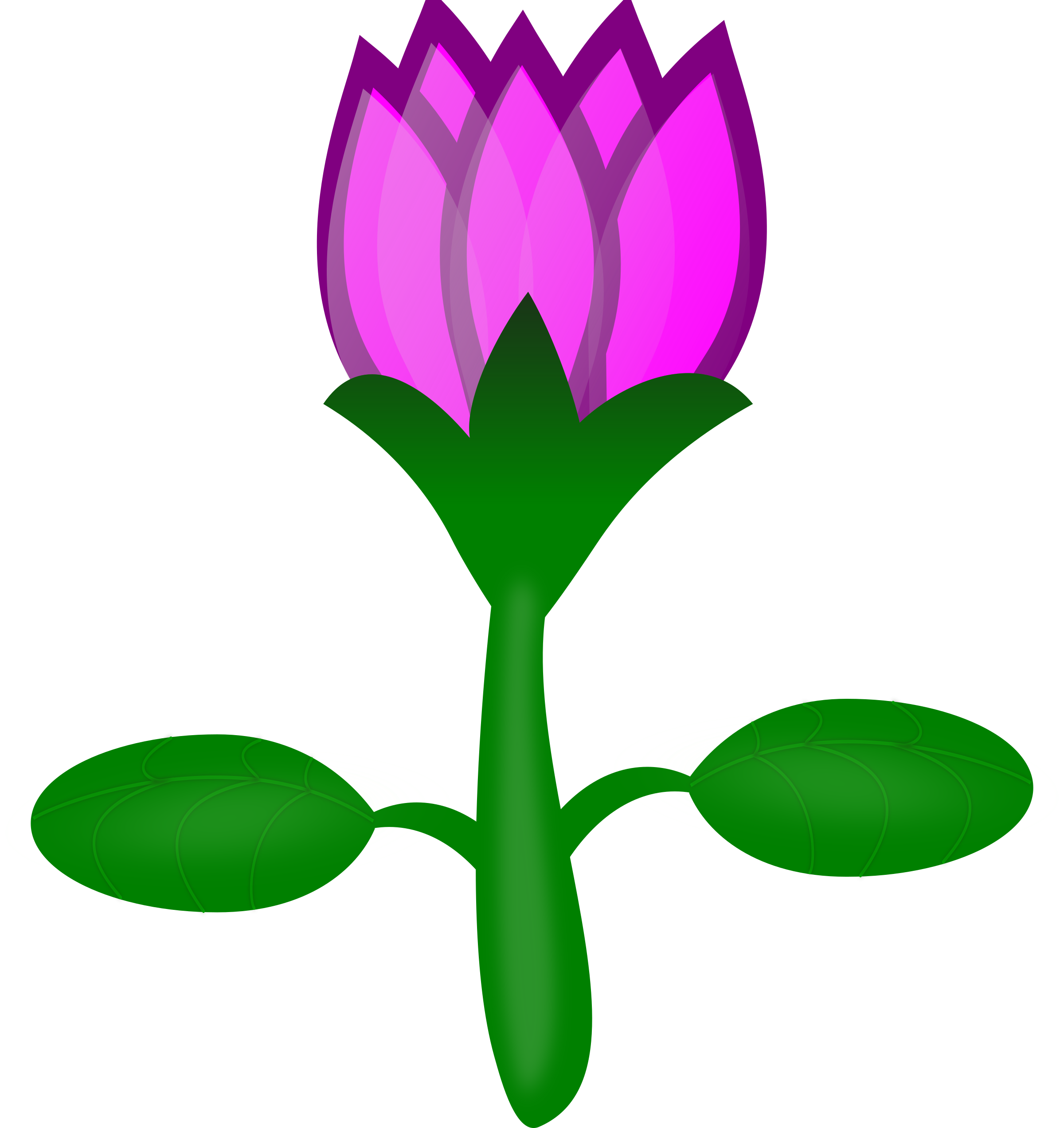 Lotus Clipart Free Download Best Lotus Clipart On Clipartmag