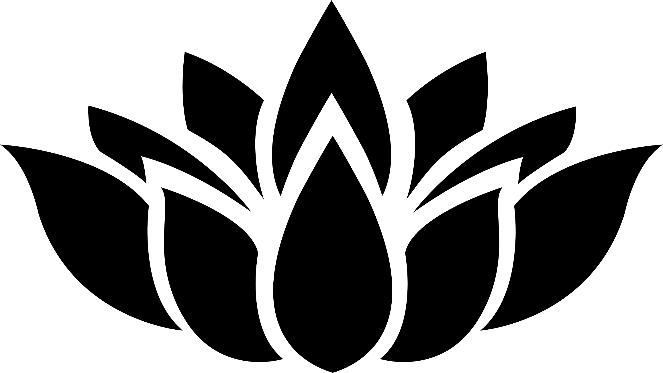 2314x1300 Clipart