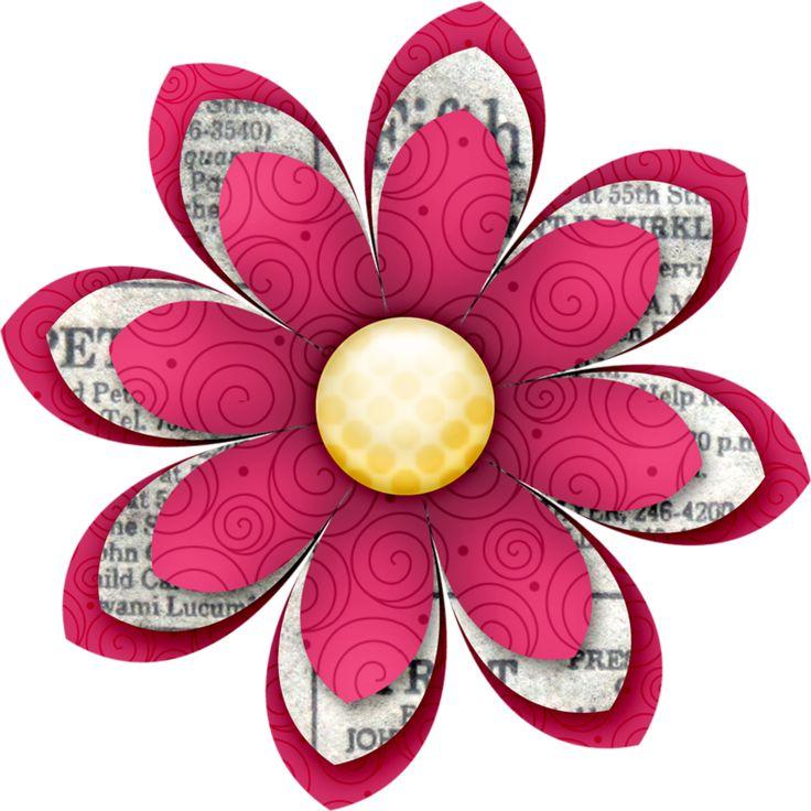 736x736 80 Best Clip Art~flowers Amp Printables Images
