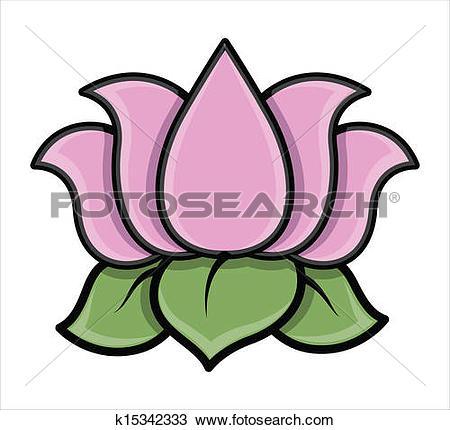450x430 Lotus Clipart Lotus Flower