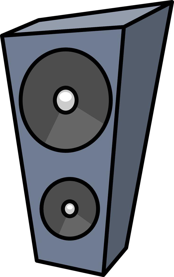 736x1168 620 Best Clip Art Images Pictures, Combat Boots
