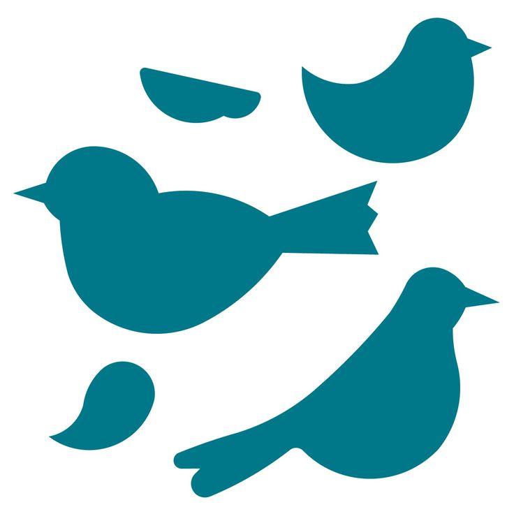 736x736 Best Bird Silhouette Art Ideas Bird Silhouette
