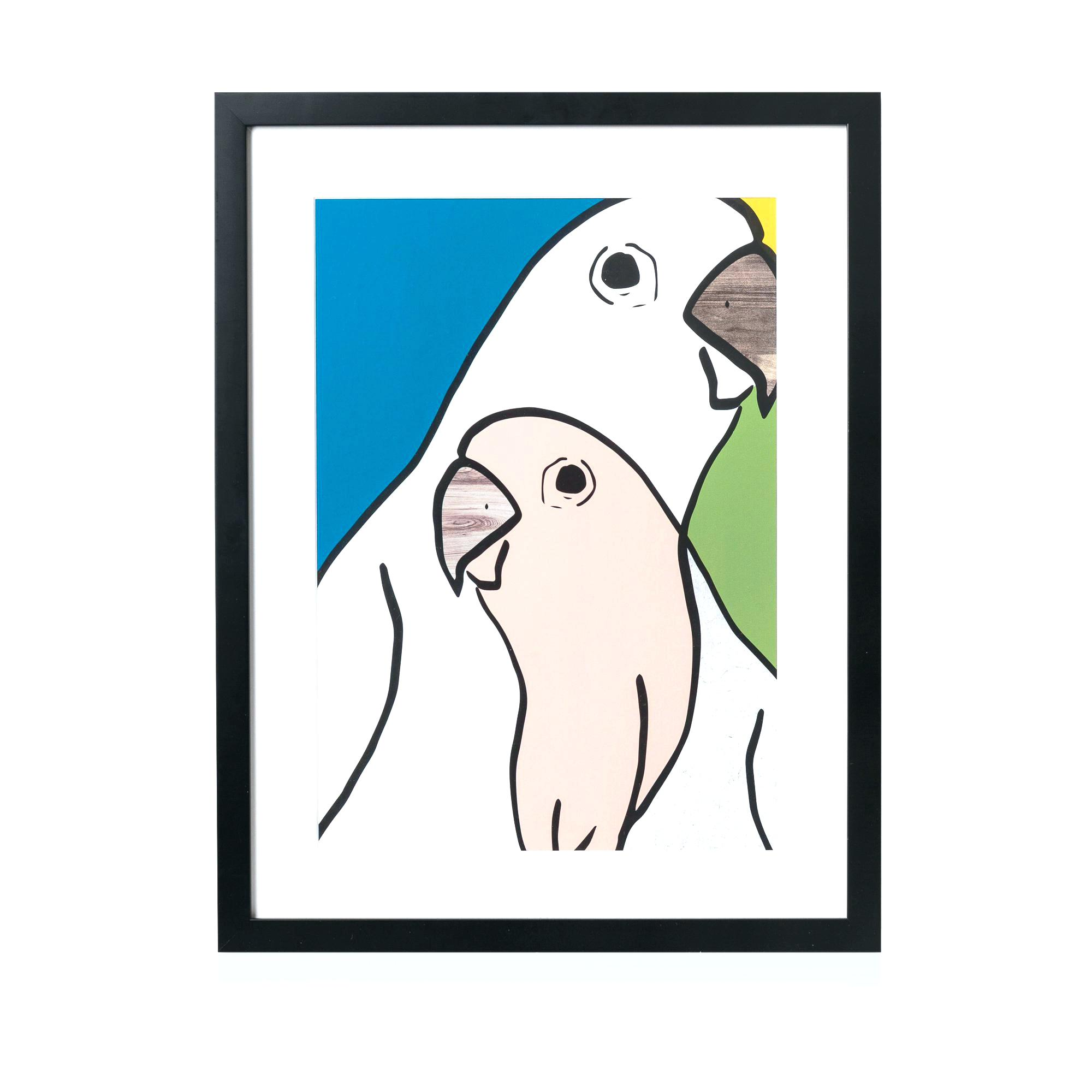 2000x2000 Wall Arts ~ Popular Bird Silhouette Buy Cheap Bird Silhouette Lots