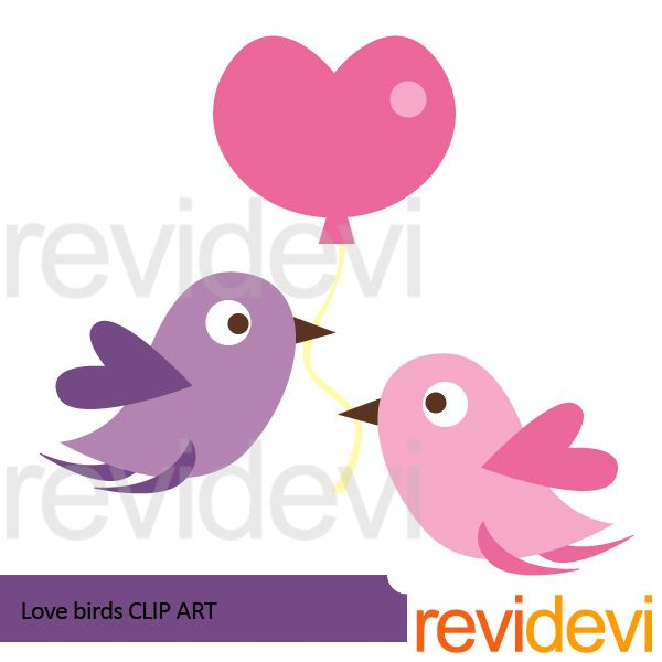 600x600 146 Best Free Clip Art For Teachers (By Revidevi) Images