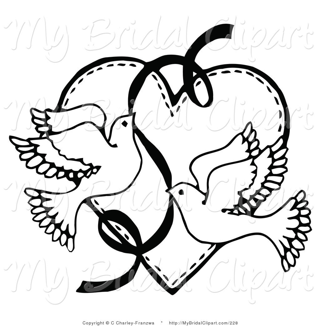 1024x1044 Love Dove Clip Art Clipart