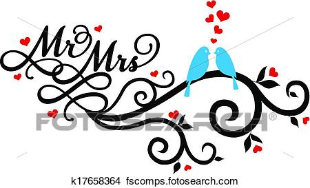 450x273 Lovebirds Clip Art EPS Images. 633 lovebirds clipart vector