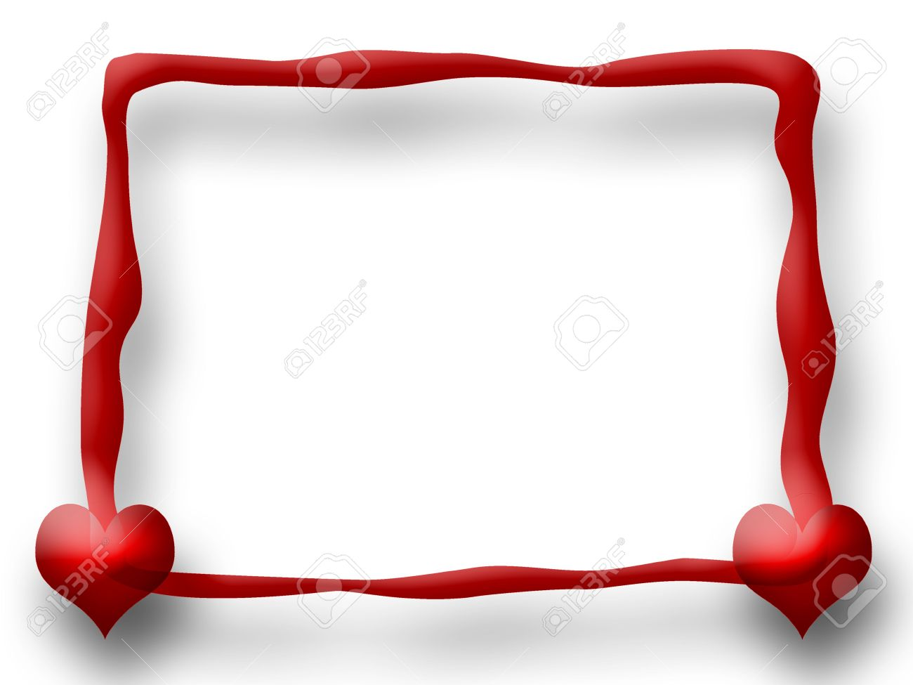 1300x975 Heart Frames For Pictures Image Collections