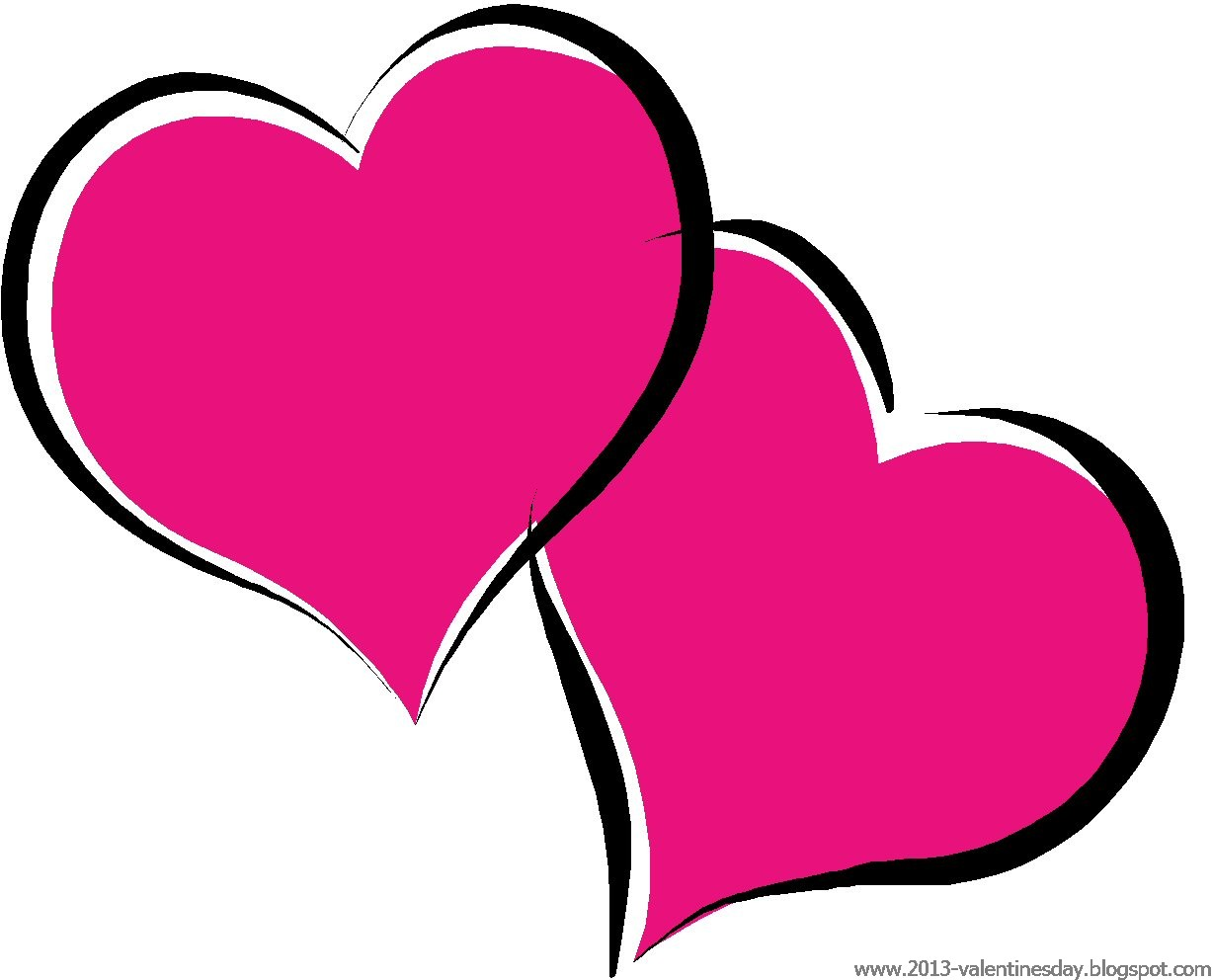1227x992 Love clipart free images 2